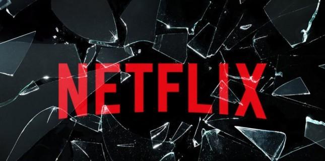 Netflix'i Nasıl Bir Gelecek Bekliyor?