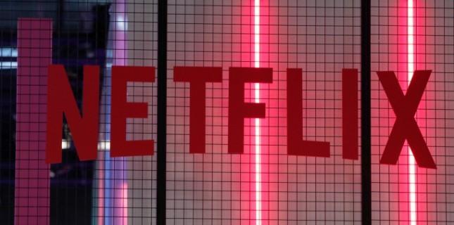 Netflix'in Yeni Projesi Bir Güney Kore Dizisi!