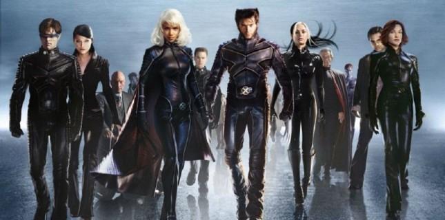 New Mutants Filmi X-Men Zaman Tünelinin Neresinde?