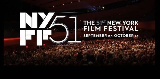 New York'ta Merakla Beklenen Filmler
