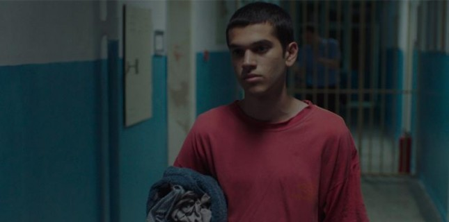 Ömür Atay Filmi Kardeşler Karlovy Vary Film Festivali'nde Yarışacak