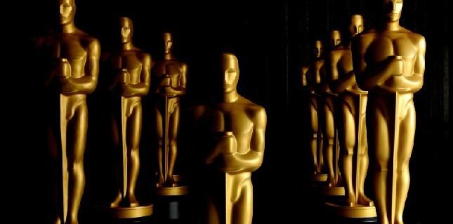 2013 yılı 85. Oscar Adayları Açıklandı !!!