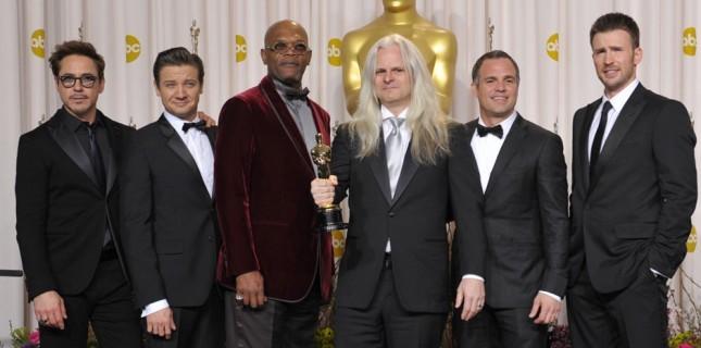 Oscar Ödül Töreni 1989'dan Bu Yana İlk Kez Sunucusuz Gerçekleşecek
