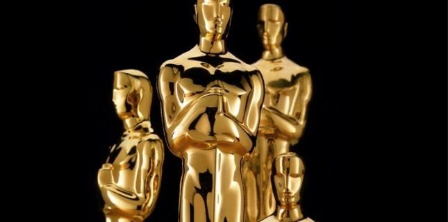Oscar Ödülleri'nin ışıltılı tarihi ve geçirdiği değişim