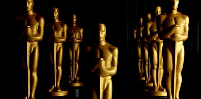 Oscar'da ne oldu?