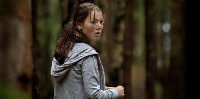 Paul Greengrass'ın Yeni Filmi '22 July'ın Fragmanı Çıktı
