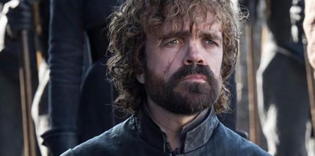 Peter Dinklage yeni Game of Thrones hikayelerinde yok