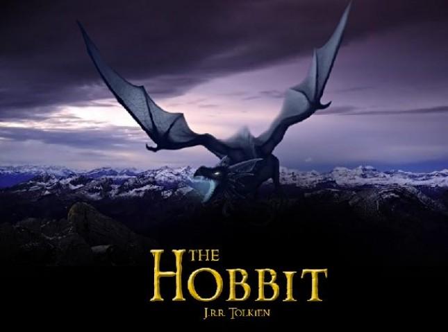 The Hobbit Üçlemesi Kesinleşti !