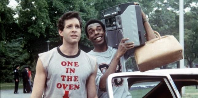 Steve Guttenberg Yeni Bir Polis Akademisi Filminin Yolda Olduğunu Söyledi