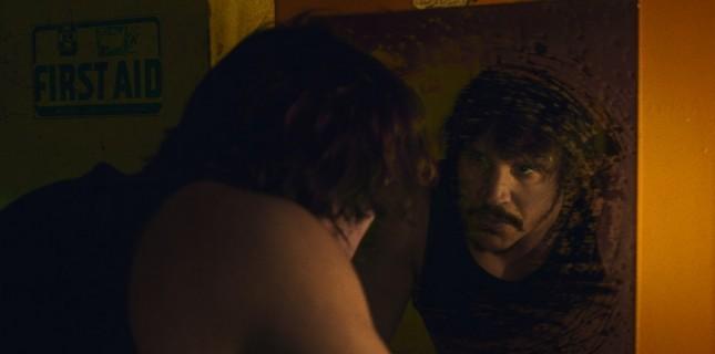 'Rambo 5'in Kötü Adamı Bulundu
