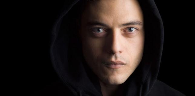 Rami Malek American Radical Filminde Yer Alacak