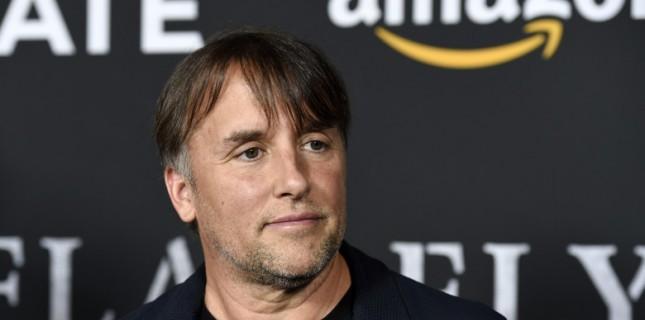 Richard Linklater Yeni Filminde Komedyen Bill Hicks'in Hayatını Konu Alacak