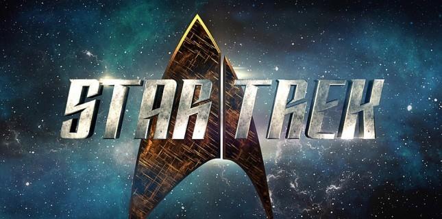 'Rick and Morty' Senaristleri Yeni Bir 'Star Trek' Animasyonu Geliştiriyor