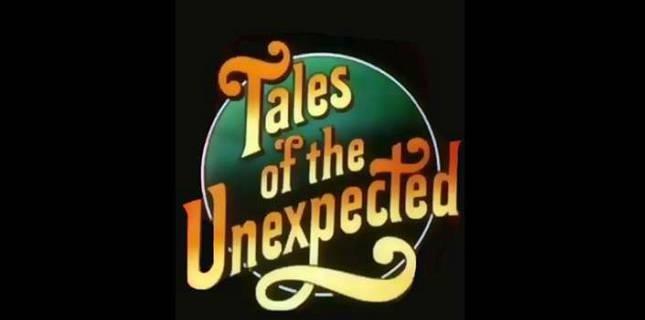 'Roald Dahl's Tales Of The Unexpected' Yeni Bölümlerle Ekranlara Dönüyor
