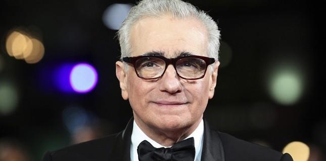 Scorsese'nin Yeni Projesi Silence Olacak