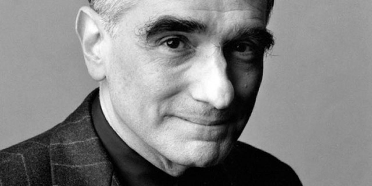 Scorsese'ye BAFTA'dan prestijli ödül