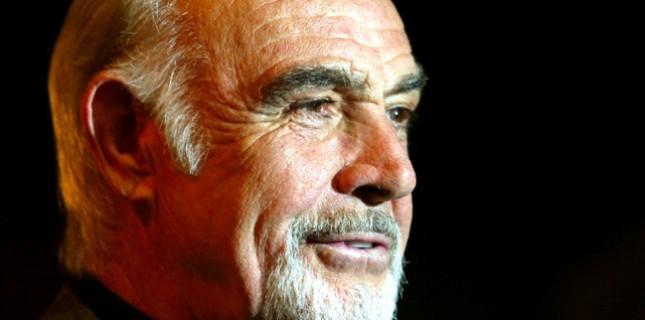 Sean Connery 90 Yaşında Hayata Gözlerini Yumdu