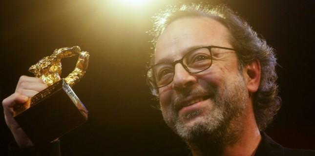 Semih Kaplanoğlu Şangay Film Festivali'nde Jüri Üyesi Olacak