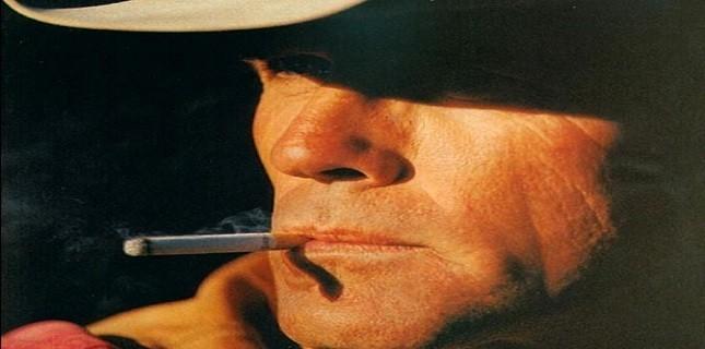 Sigara Reklamlarının Ünlü Aktörü Eric Lawson Akciğer Hastalığı Sebebiyle Yaşamını Yitirdi