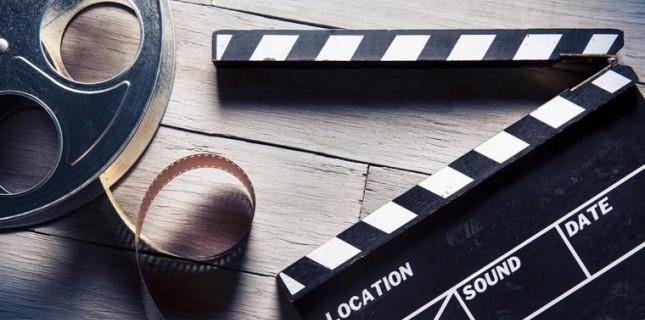 Sinemada 155 projeye devlet desteği