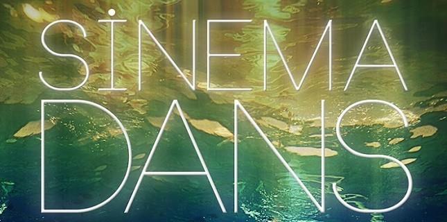 SinemaDansAnkara Filmleri Festivali Mayısta Başlıyor