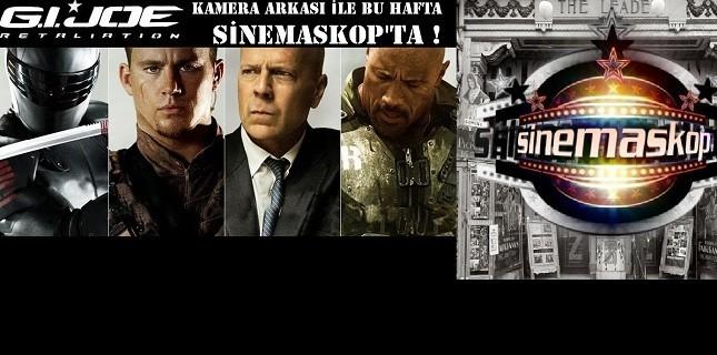 Sinemaskop Sinemalar.com'da!