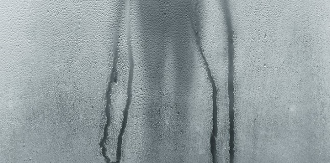 Slender Man'den ilk afiş yayınlandı