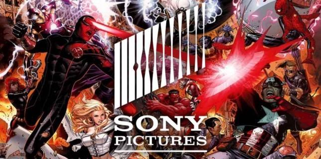 Sony İki Yeni Marvel Filminin Vizyon Tarihini Duyurdu