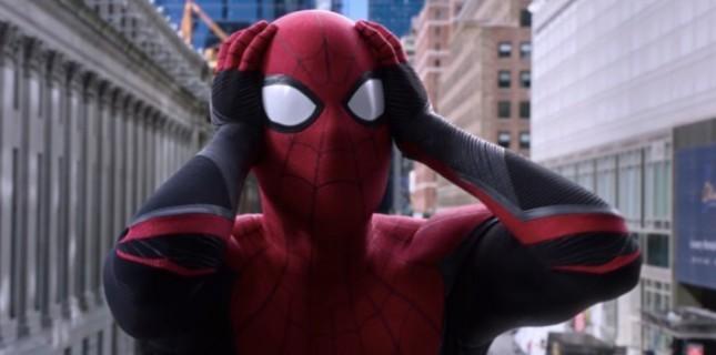 Spider-Man 3 Eylülde Çekimlere Başlayabilir