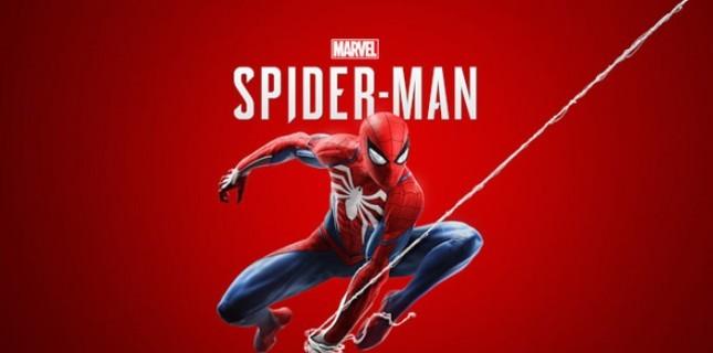 Spider-Man'i, Bir Daha Marvel Filmlerinde Görmeyeceğiz