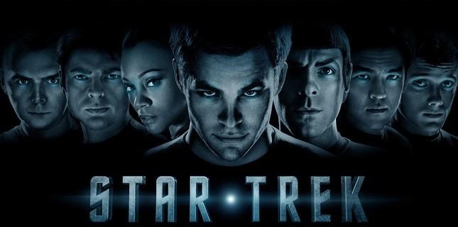 Star Trek 3'ü Roberto Orci Yönetecek