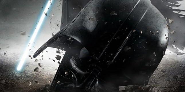 Star Wars 7, Return of the Jedi'dan 30 Yıl Sonrasını Konu Alacak