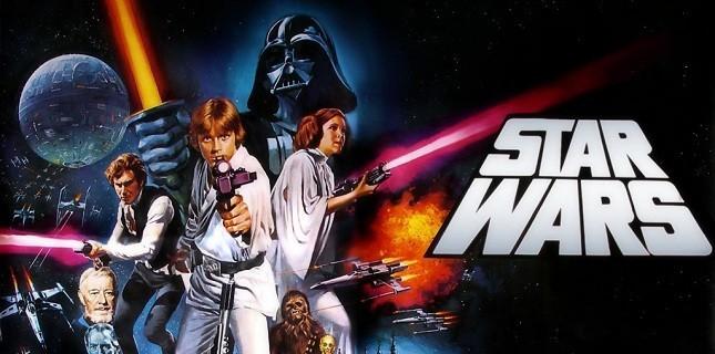 Star Wars Filmleri Yazın Vizyona Girecek
