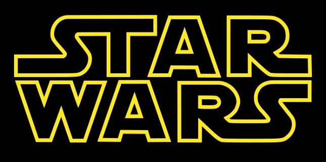 Stars Wars 7'nin Vizyon Tarihi Ertelendi