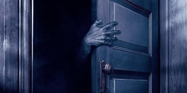 Stephen King Öyküsü The Boogeyman Vizyona Uyarlanıyor