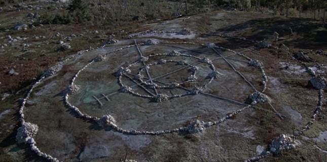 Stephen King'in 'Hayvan Mezarlığı' Yeniden Sinemaya Uyarlanıyor
