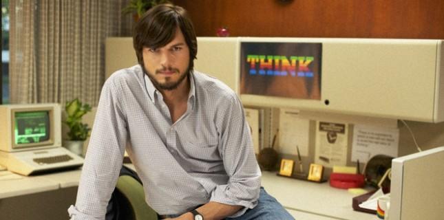 'Steve Jobs izleseydi utanırdı'