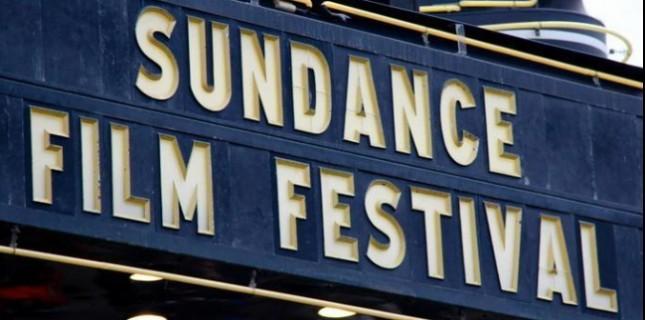 Sundance Film Fetivali Online Olarak Gerçekleşecek