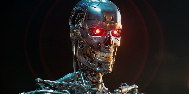 Terminator 6'nın çekimleri Haziran'da başlayacak