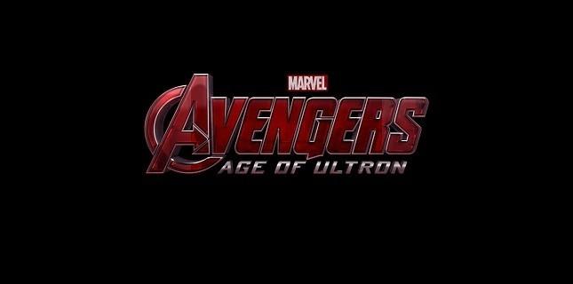The Avengers: Age Of Ultron'dan Görüntüler Karşınızda!