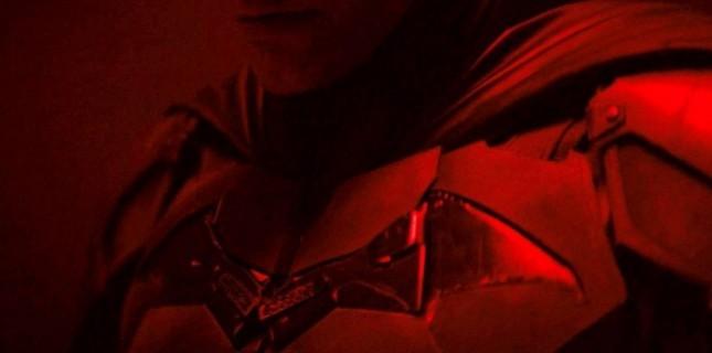 The Batman: Gotham Dizi Uyarlaması İçin Çalışmalara Başlandı