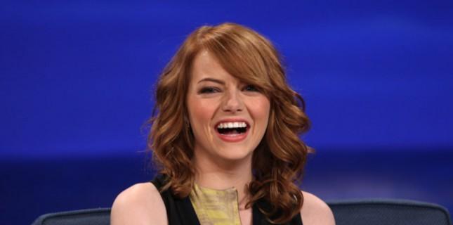 The Menu'nün Başrollerini Emma Stone ve Ralph Fiennes Paylaşacak