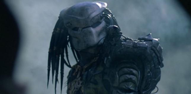 'The Predator' ve 'Alita'nın vizyon tarihleri değişti