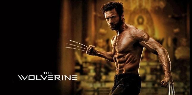 The Wolverine Filminden Yeni Fotoğraflar