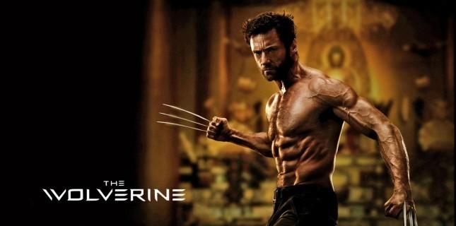 The Wolverine Filminin 20 Saniyelik Fragmanı Yayınlandı