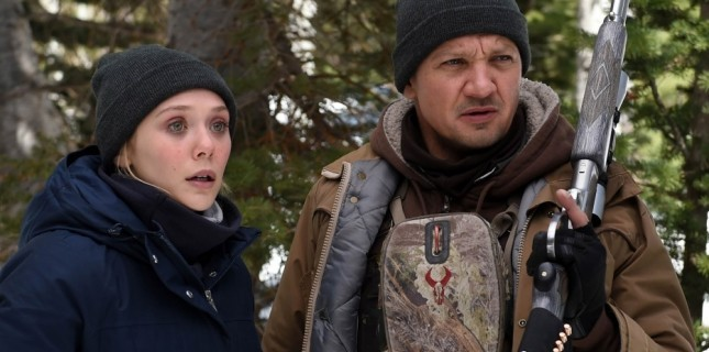 Tipide Kaybolmuşluğun Dramı: Wind River Film Eleştirisi