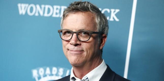 Todd Haynes 'Dry Run' Filminin Yönetmeni Olacak