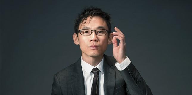 'Train to Busan'ın Yeniden Çevriminin Yapımcısı James Wan Olacak