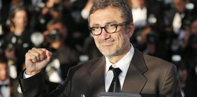 Türk Sineması'nın Usta Yönetmenleri Bir Basın Bildirisi Yayınladı
