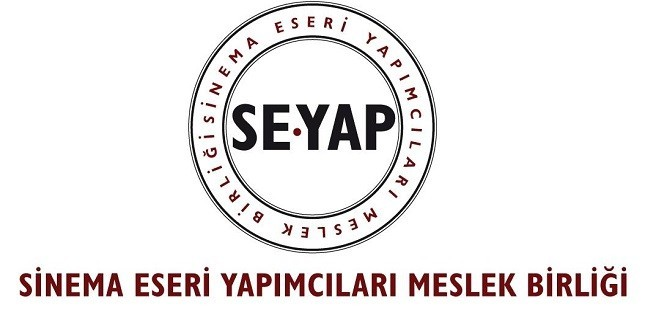 Türkiye Sineması Venedik Film Festivali'yle İstanbul'da Buluşuyor